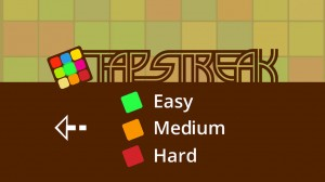 tap-streak-screenshot_4