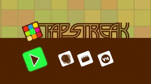tap-streak-screenshot_5