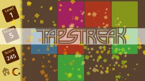 tap-streak-screenshot_6